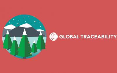 Celebrating 10 Years of Global Traceability